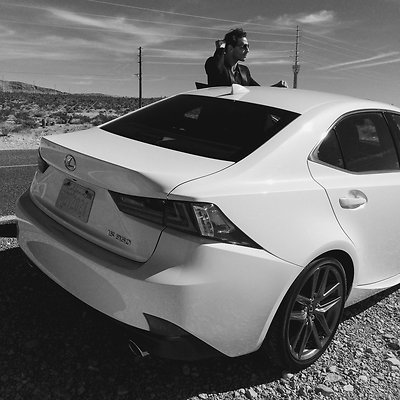 LexusInstagram-26 - Processed with VSCOcam with b3 preset